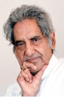 Gopal Das Neeraj