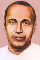 Jai Shankar Prasad