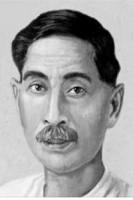 Munsi Premchand